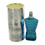 bludon-cologne-by-blue-perfumes-for-men-3-4-oz-500x5002d